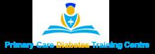 Primary Care Diabetes Training Centre